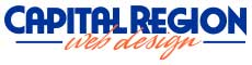 Capital Region Web Design - Latham, NY
